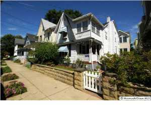 95 Mount Hermon Way, Ocean Grove, NJ 07756
