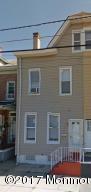 Property for sale at 40 Franklin Street, Trenton,  NJ 08611