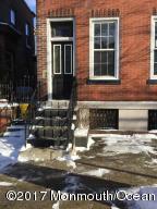 Property for sale at 746 Centre Street, Trenton,  NJ 08611