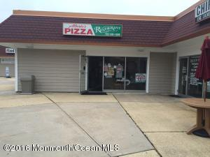479 Route 79, Morganville, NJ 07751