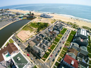 13 Seaview Avenue Summer, Ocean Grove, NJ 07756