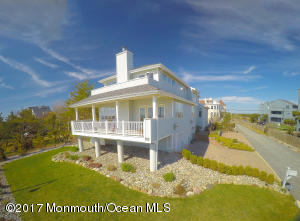 Property for sale at 152 Ocean Avenue, Monmouth Beach,  NJ 07750