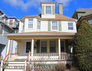 83 Main Avenue Summer, Ocean Grove, NJ 07756
