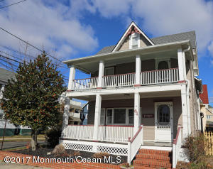 61 Broadway Summer, Ocean Grove, NJ 07756