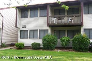 Property for sale at J7 Avon Drive, East Windsor,  NJ 08520