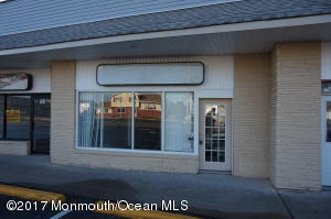 960 Radio Road 104, Little Egg Harbor, NJ 08087