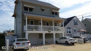 107 Dolphin Drive, Ortley Beach, NJ 08751