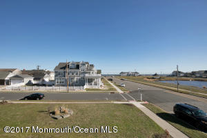 Property for sale at 200 5th Avenue, Belmar,  NJ 07719