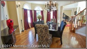 Property for sale at 136 Millhurst Road, Manalapan,  NJ 07726