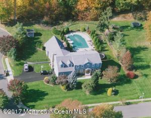 Property for sale at 20 Florence Drive, Monroe,  NJ 08831