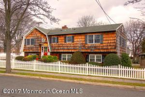Property for sale at 120 Center Avenue, Atlantic Highlands,  NJ 07716