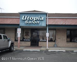 3443 Us Highway 9, Freehold, NJ 07728