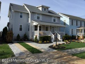 303 Fifth Avenue, Belmar, NJ 07719
