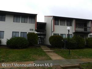 Property for sale at C8 Avon Drive, East Windsor,  NJ 08520