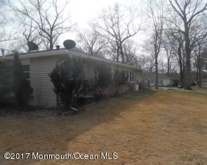 2b Meadowbrook Lane