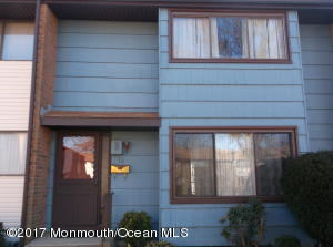 Property for sale at 70 Probasco Road, East Windsor,  NJ 08520