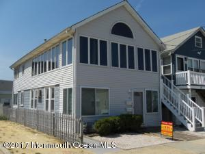 25 L Street Lower, Seaside Park, NJ 08752