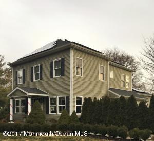 2400 Riverside Terrace, Manasquan, NJ 08736