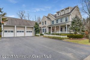 Property for sale at 145 School Road, Marlboro,  NJ 07746