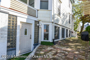 102 Lake Avenue 1, Ocean Grove, NJ 07756