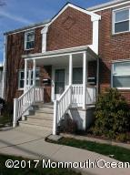 21 Cedar Avenue 2, Long Branch, NJ 07740