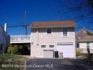 204 Evergreen Avenue, Bradley Beach, NJ 07720
