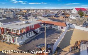 3-5 Ocean Avenue, Point Pleasant Beach, NJ 08742