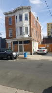 410 Bond Street, Asbury Park, NJ 07712