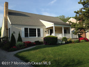 214 Atlantic Avenue, Spring Lake, NJ 07762