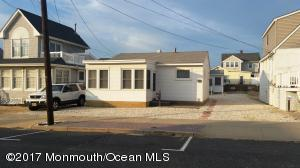 3a New Brunswick Avenue, Lavallette, NJ 08735