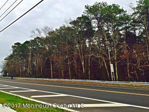 614 Route 9, Little Egg Harbor, NJ 08087