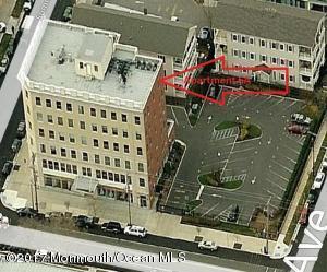 501 Grand Avenue 601, Asbury Park, NJ 07712