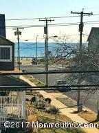 200 Lareine Avenue 201, Bradley Beach, NJ 07720