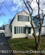 Property for sale at 310 Lincoln Avenue, Hightstown,  NJ 08520
