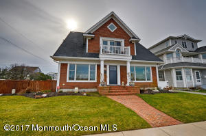 300 Elizabeth Avenue, Point Pleasant Beach, NJ 08742