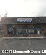 214 Broad Street, Keyport, NJ 07735
