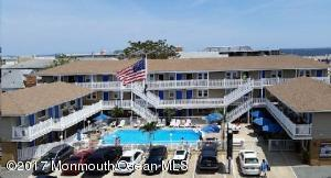 2 Boulevard, Seaside Heights, NJ 08751