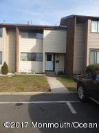 Property for sale at 18 Covington Drive, East Windsor,  NJ 08520
