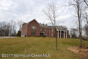 Property for sale at 1 Benedek Road, Princeton Twp,  NJ 08540
