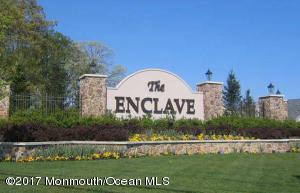 11 Enclave Boulevard, Lakewood, NJ 08701