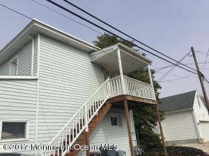 135 Woodland Avenue, Avon-by-the-sea, NJ 07717