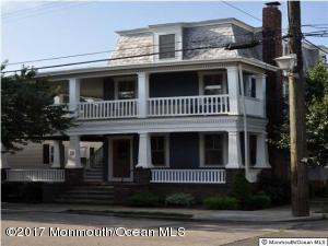 78 Abbott Avenue, Ocean Grove, NJ 07756