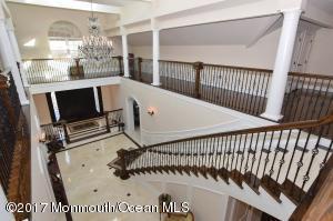 Property for sale at 1 Secretariat Drive, Colts Neck,  NJ 07722