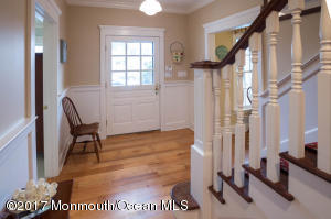 2 Monmouth Shire Lane