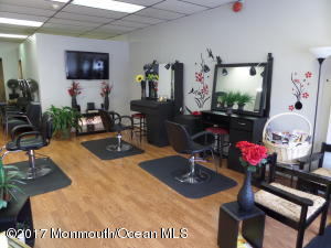 323 Main Street A, Bradley Beach, NJ 07720