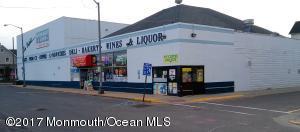1160 Ocean Avenue, Sea Bright, NJ 07760