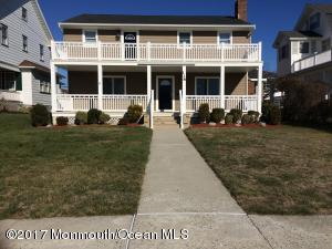 118 Lincoln Avenue 2nd Floor, Avon-by-the-sea, NJ 07717