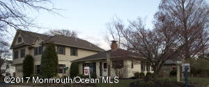 Property for sale at 60 Robins Place, Metuchen,  NJ 08840