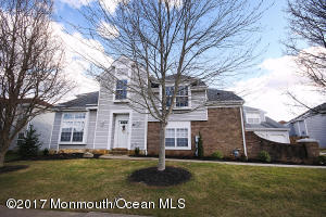 Property for sale at 41 Pacer Lane, Freehold,  NJ 07728