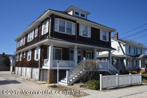 632 Main Avenue, Bay Head, NJ 08742